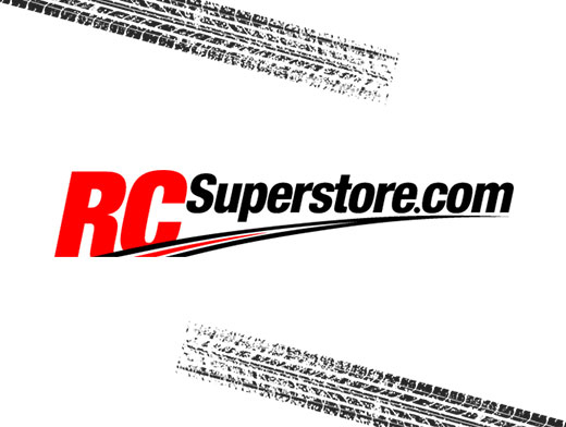 rc superstore coupon