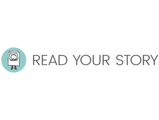 Read Your Story Coupons