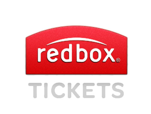 Redbox Coupons