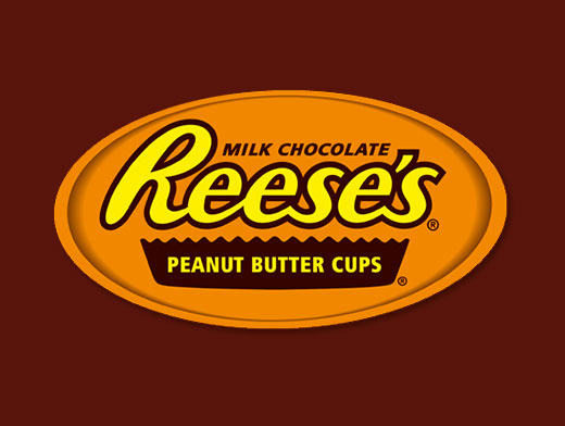 REESES Peanut Butter Cups Coupons