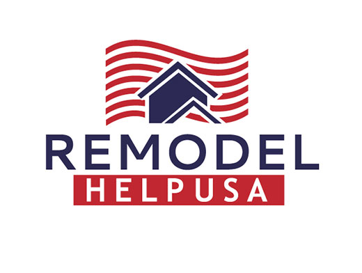 Remodel Help USA Coupons