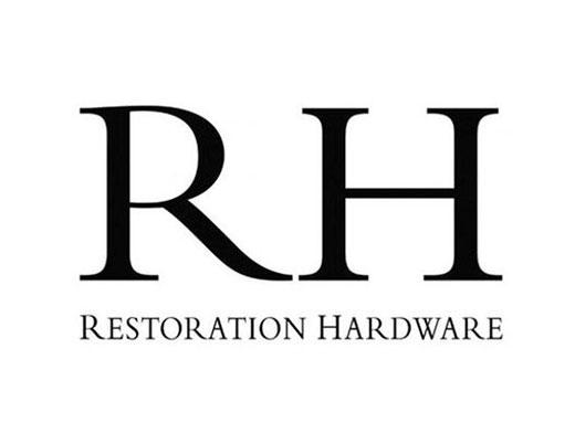 Restoration Hardware Cash Back – Coupons & Promo Codes ...
