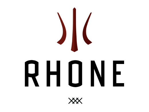 Rhone Coupons