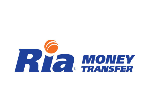 Ria Money Transfer Coupons