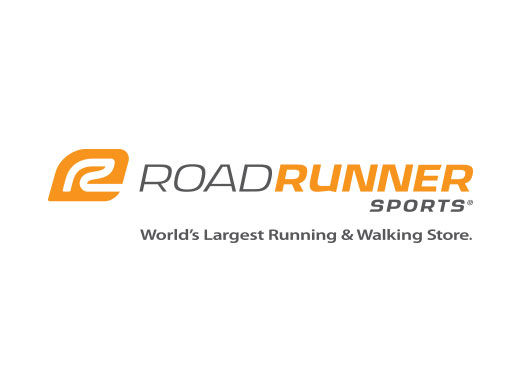 Coupons For Road Runner Sports 42