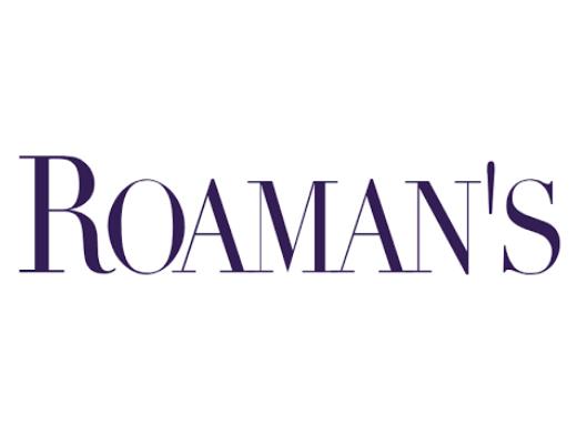 Roaman's Coupons