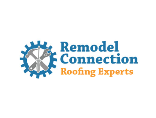 Roofing Remodel Connection Coupons