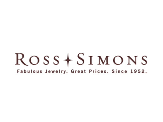 Ross simons coupon code