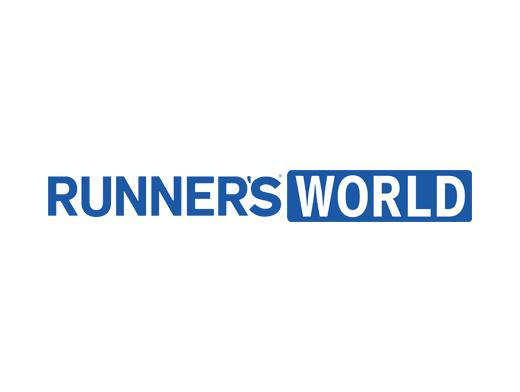 Runner's World Magazine Coupons