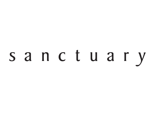Sanctuary Clothing Coupons