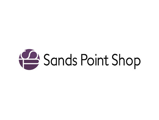 Sands Point Shop Coupons
