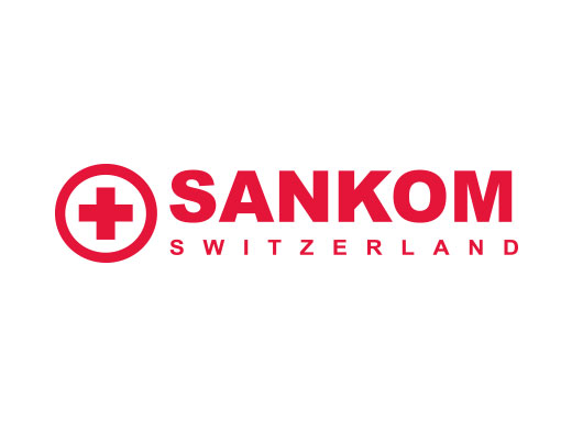 Sankom Coupons