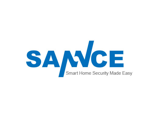Sanncestore Coupons