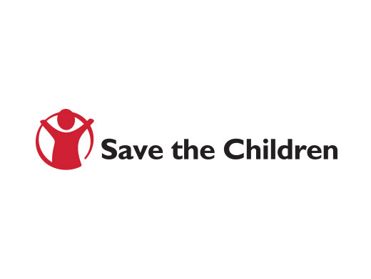 Save the Children Coupons