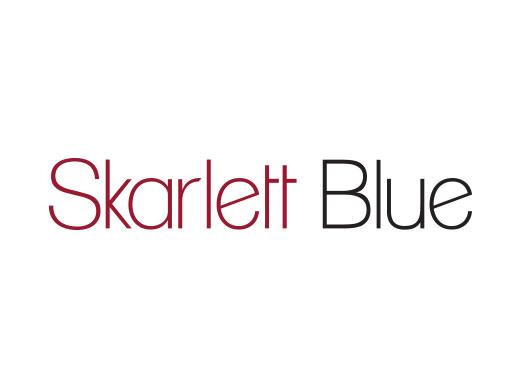 Skarlett Blue Coupons