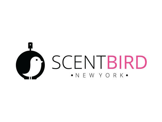 Scentbird coupon code