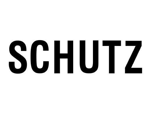 Schutz Shoes Coupons