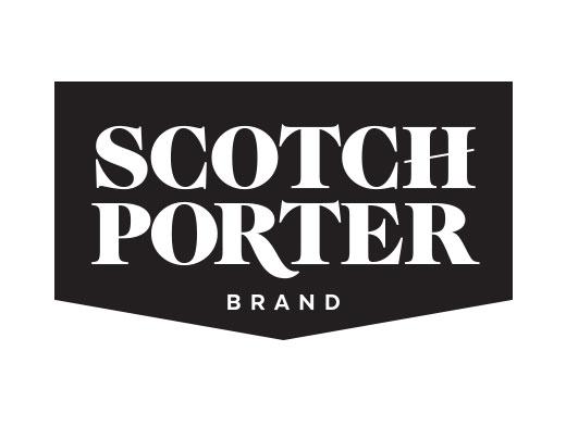 Scotch Porter Coupons