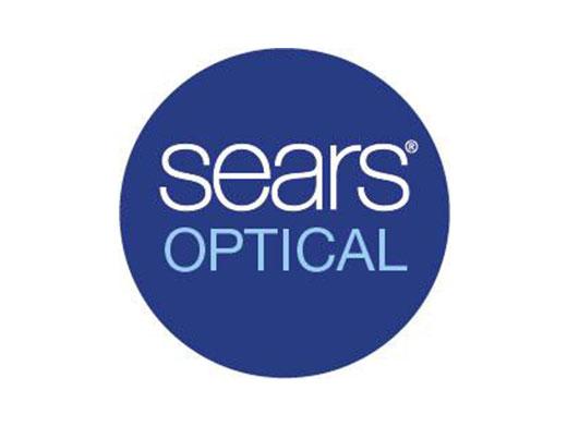 Sears Optical Coupons