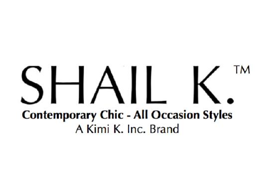 Shail K. Dresses Coupons