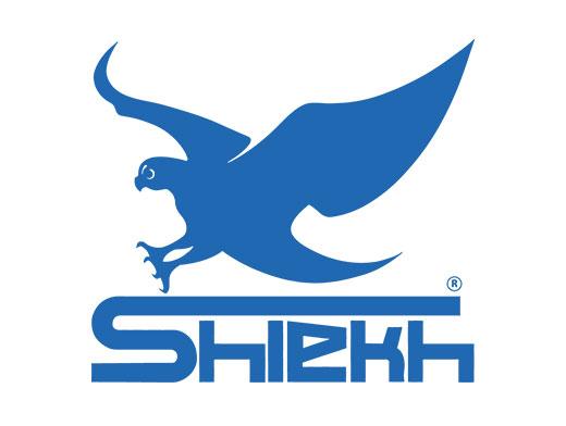Shiekh Shoes  Coupons