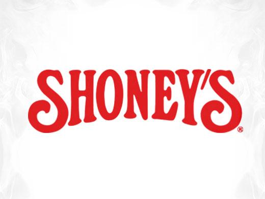 Shoneys Coupons