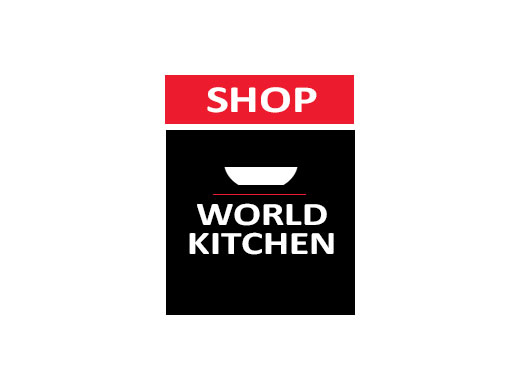 Shop World Kitchen Outlets Coupons