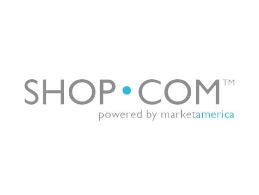 SHOP.com Coupons