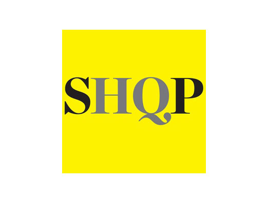 Shophq Coupons
