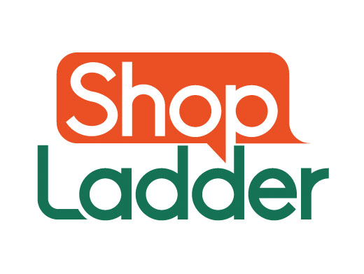 ShopLadder Coupons