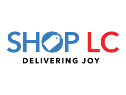 Shop LC Coupons
