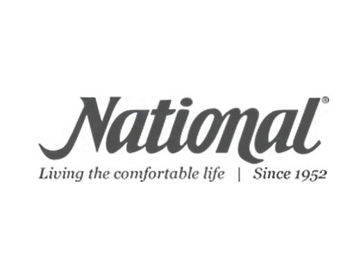 ShopNational.com Coupons