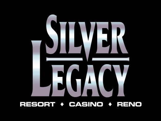 This includes tracking mentions of Silver Legacy Reno coupons on social media outlets like Twitter and Instagram, visiting blogs and forums related to Silver Legacy Reno products and services, and scouring top deal sites for the latest Silver Legacy Reno promo codes.