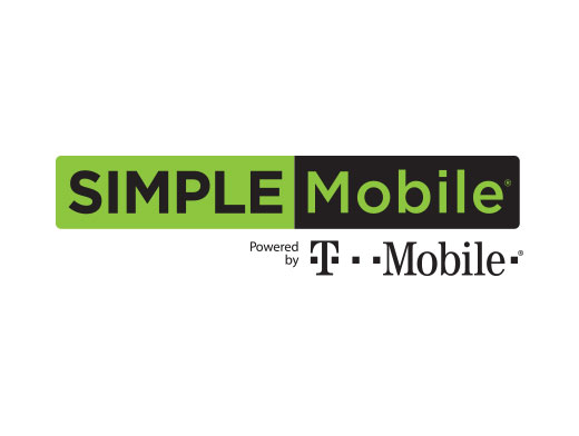 Simple Mobile Coupons