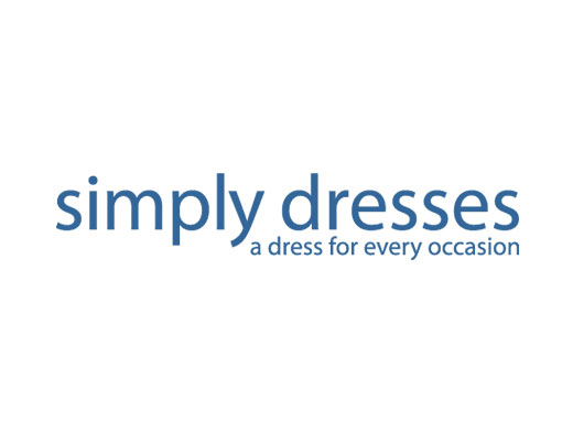 Coupon code for simply dresses