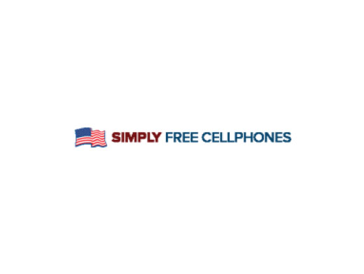 Simply Cellphones Online Coupons