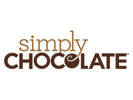 Simply Chocolate Coupons