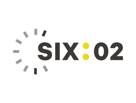 Six02 Coupons