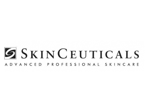 SkinCeuticals Coupons