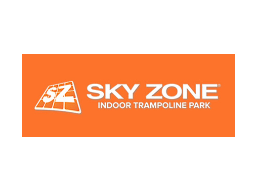 Coupon skyzone
