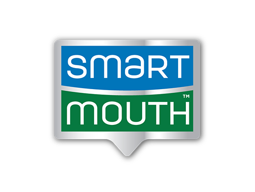 Smart Mouth Coupons