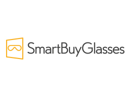 SmartBuyGlasses Coupons