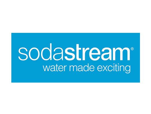SodaStream Coupons