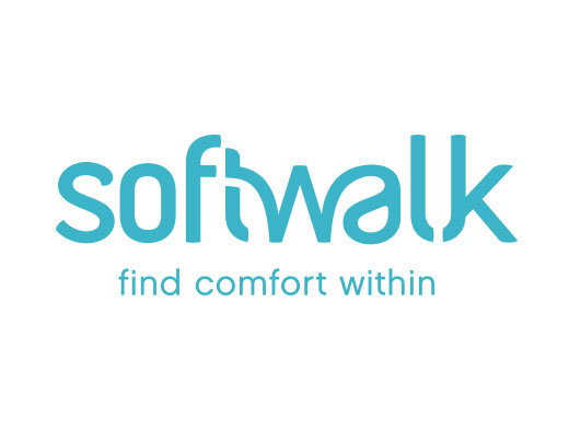 SoftWalk Shoes Coupons