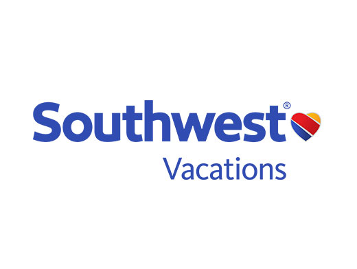 Southwest Vacations Coupons