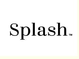 Splashwines