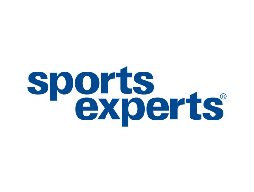 Sports Experts Coupons