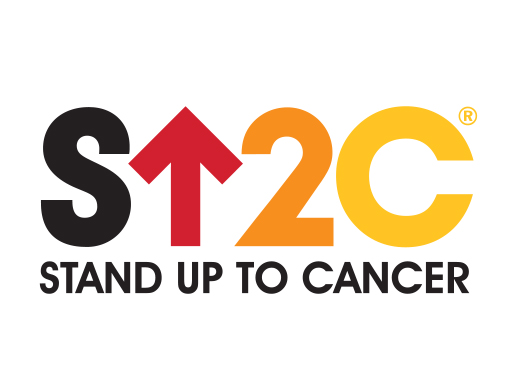 Stand Up To Cancer Coupons