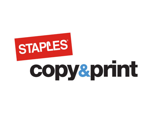 Staples Copy and Print Coupons
