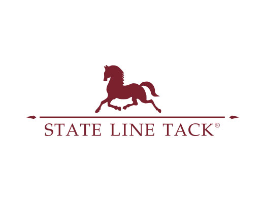 State Line Tack Coupons